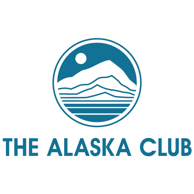The Alaska Club - top 10 fitness centres In Anchorage; Alaska