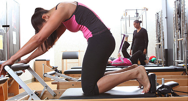 650x350_pilates_moves_that_get_results_slideshow