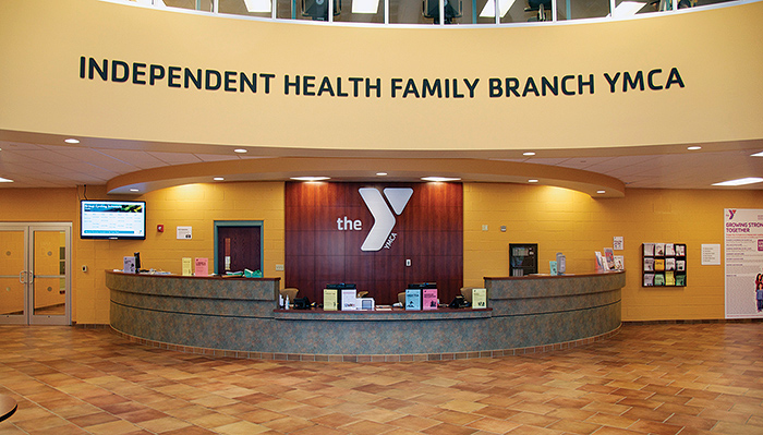 Buffalo YMCA_005_H