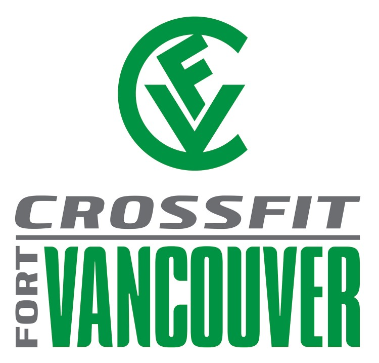 10 Best Fitness Centres In Vancouver, WA - Page 6 of 10 ...