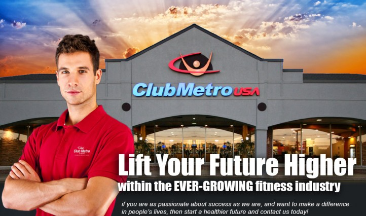 Club-Metro-franchise-banner-722x426