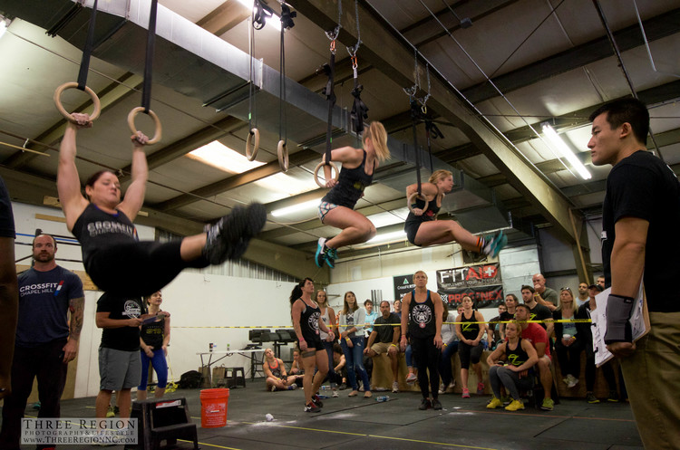 CrossFit+-+Triangle+Invitational+-+Raleigh+Photographer