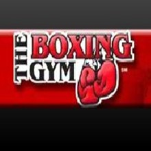 The boxing gym -best fitness centres in St. Louis, Missouri