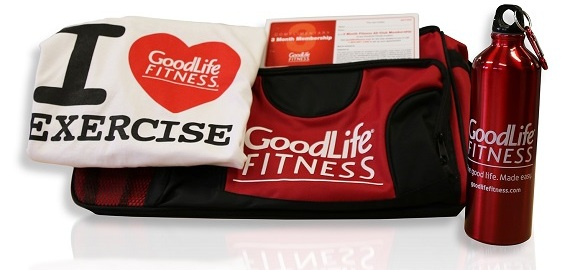 GoodLife-Fitness-Prize-Pack-575x270