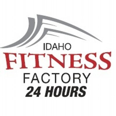 Idaho_Fitness_Factory_Main_400x400