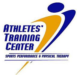 Logo_Athletes_Training_Center_Omaha_Nebraska