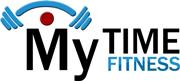 MTF_trans_Logo