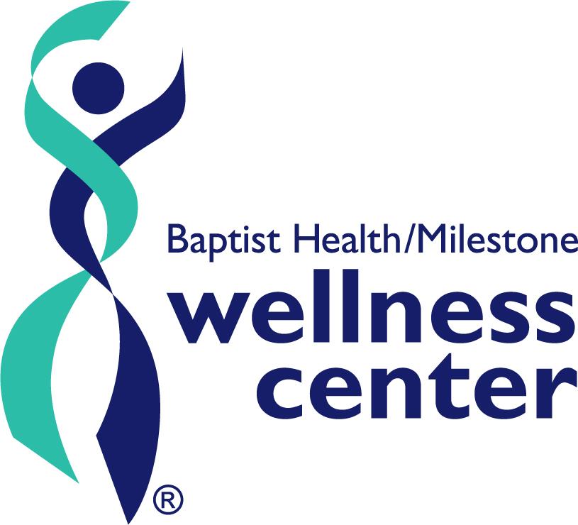 New-logo-stacked