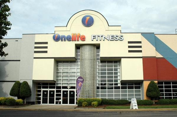 OneLifeFitness_Chesapeake_Greenbrier5_NeighborNexus