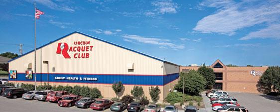 Photo_Lincoln_Racquet_Club_Building_Lincoln_Nebraska1