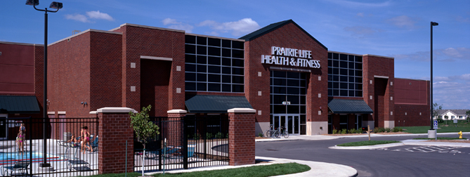 Prairie-Life-Fitness-Feature