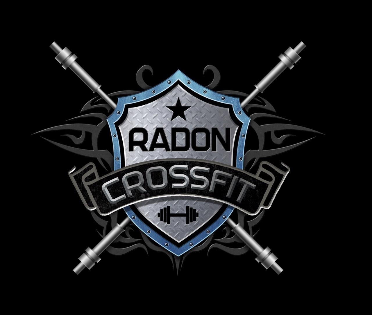 Radon-Logo1a