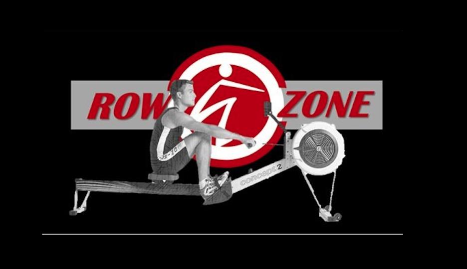 Rowzone