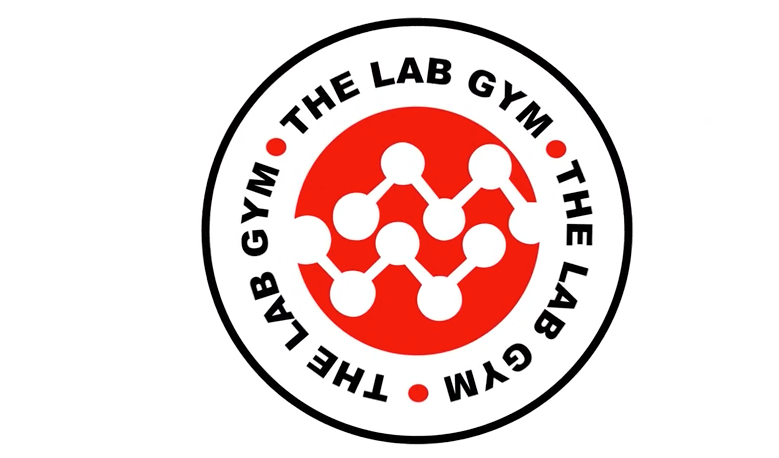 The Lab gym -Top rated fitness centres in St. Louis, Missouri