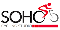 Soho-Cycling-Logo