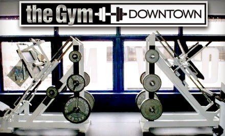 The-Gym-Downtown_grid_6