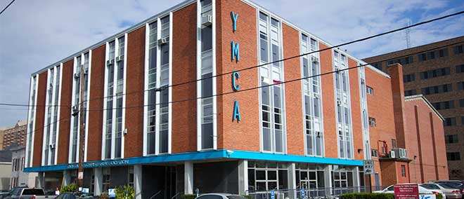 YMCA-building-sized