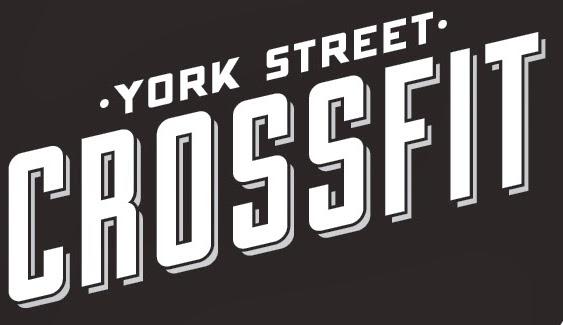 YorkSt_CrossFit_LogoLockups