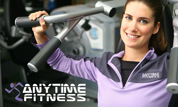 anytime_fitness-cf8fde87191d156b45569fcfbcd7fb43