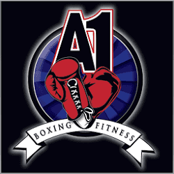 com.partnerauto4978.a1boxing-w250