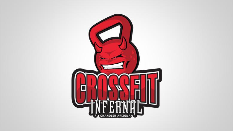crossfit-infernal-large