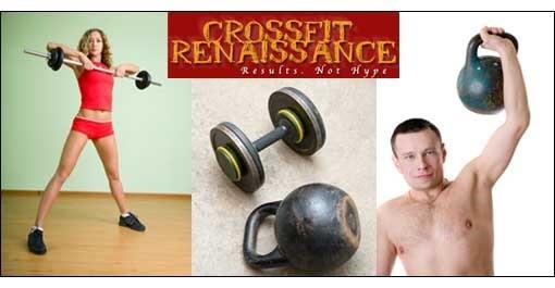 crossfit-renaissance-101472-regular