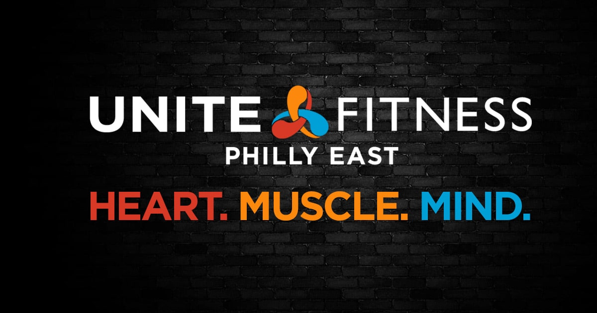 facebook-unite-fitness-philly-east