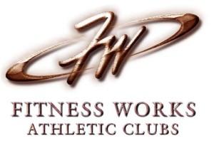 fitnessworks_app_logo-300x201