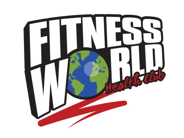 fitnessworldcolorlogofinal-e1398434050525