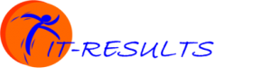 fitresults-logo-300x85