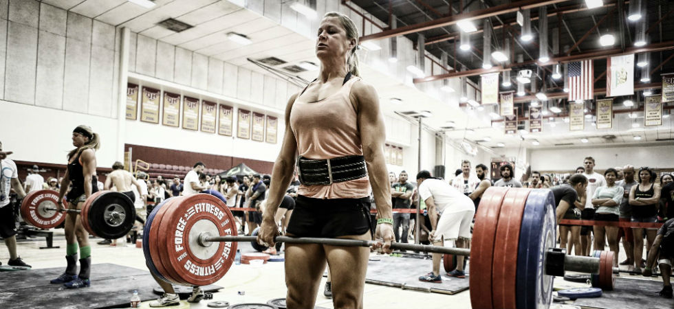 forge_fitness_hybrid_barbell