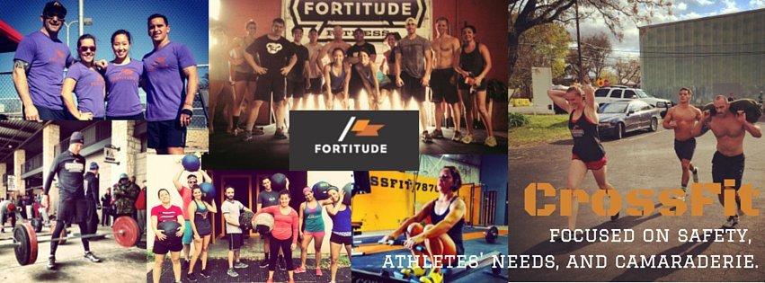 fortitudefitness_1024x1024