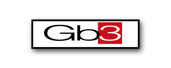 gb3-logo