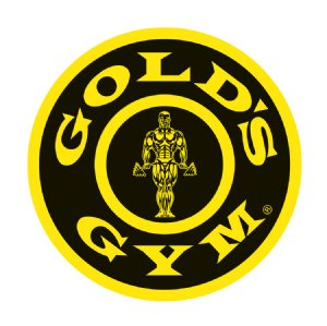 golds_gym_logo_91_large