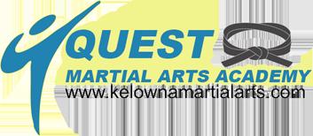 kelowna-martial-arts