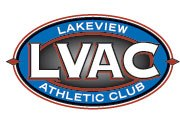 lakeview-athletic-club-4b7c2ba1