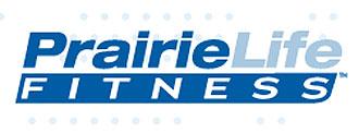 logo-Prairie-Life-Fitness