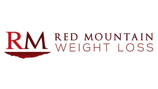 new-rmms-logo-color-horizl