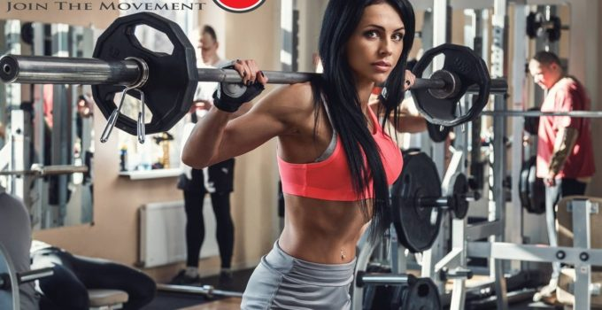 10 Best Fitness Centres In Chandler, AZ
