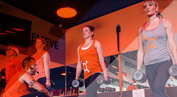 orange-theory-fitness1