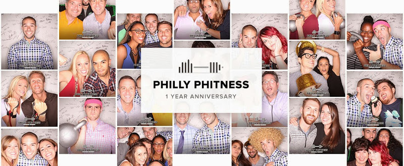 philly-phitness-anniv-psot