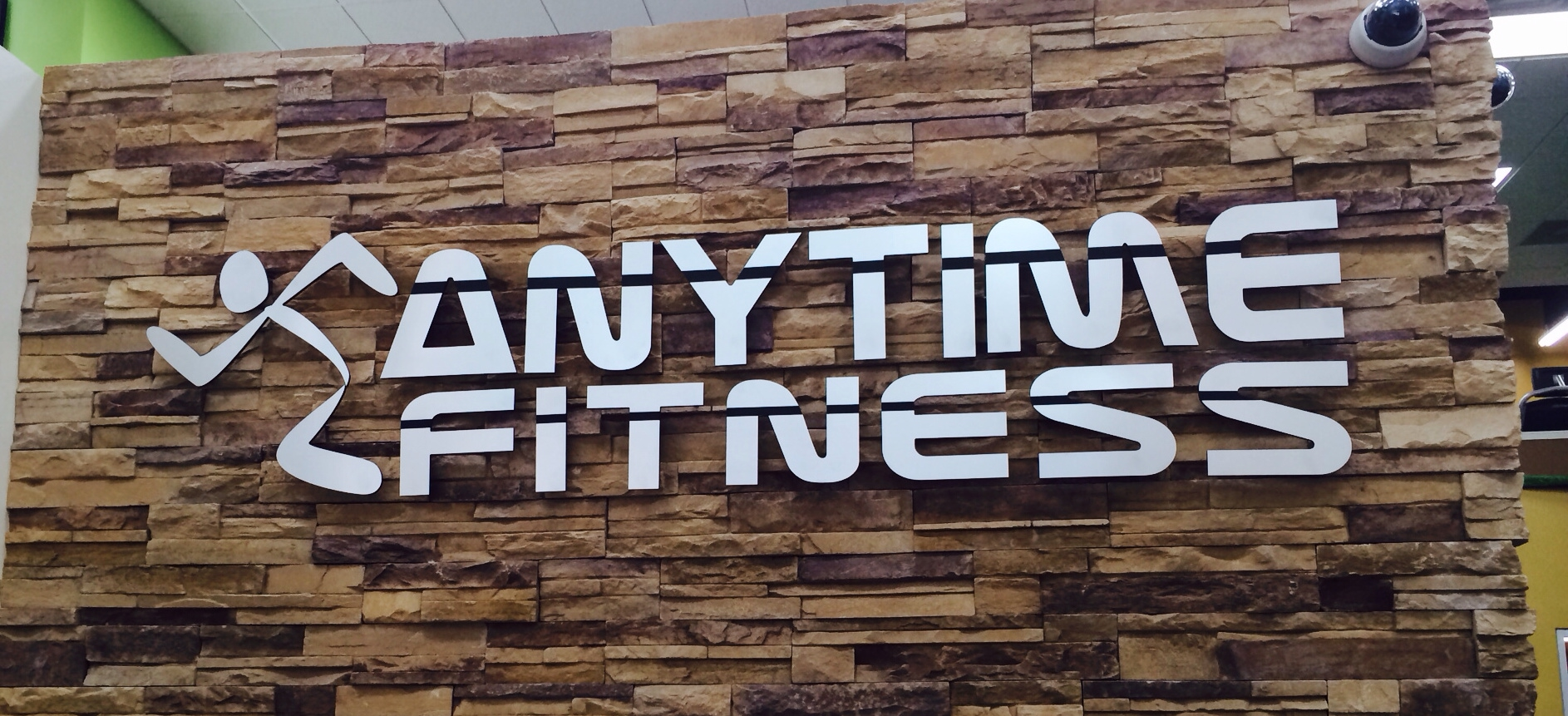 Anytime Fitness - BEst fitnes centres  In Anchorage; Alaska