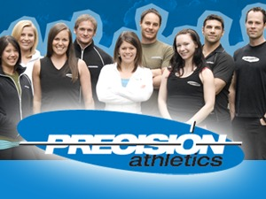 precision-athletics-wp-themes-wx9r-o