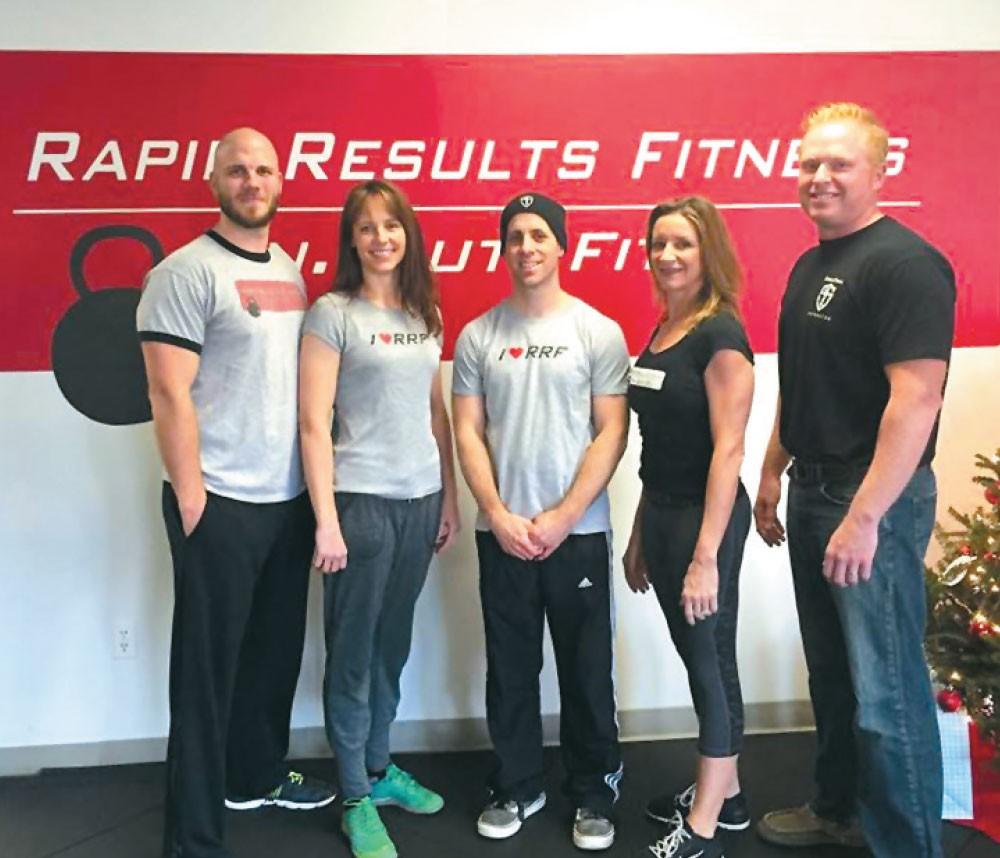 rapid-fitness
