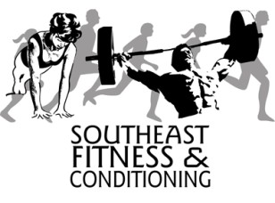 save-on-12-sessions-of-small-group-fitness-training-with-the-on-5149972-small_lv