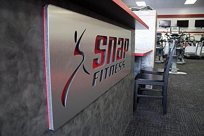 snap-fitness-columbus-mansfield-columbus-nj
