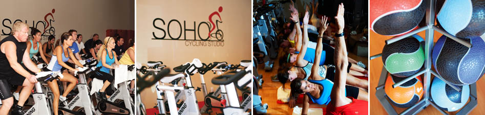 soho-cycling-studio-header