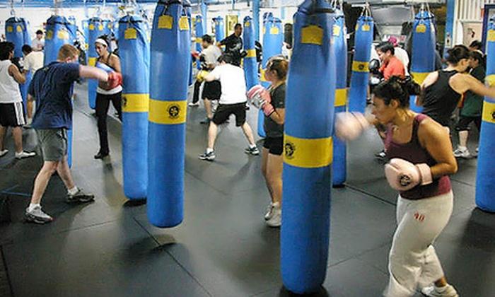 south-beach-boxing