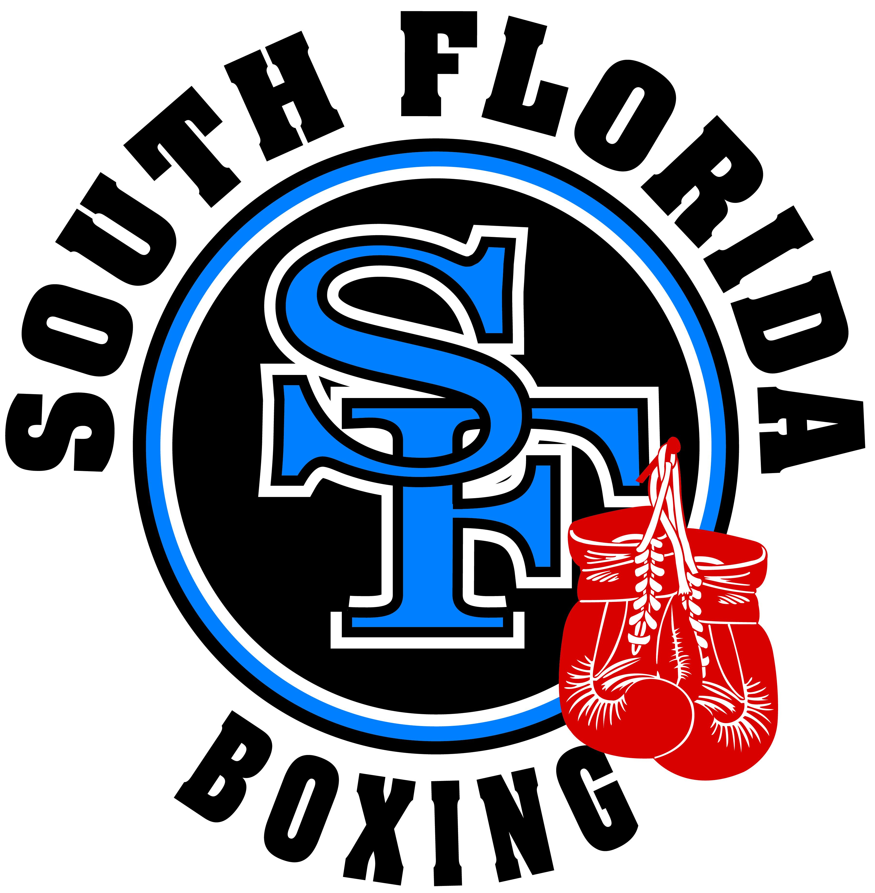 southbeachboxing_logo