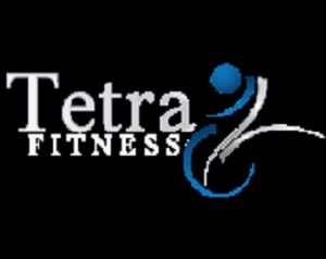 tetra_fitness_austin